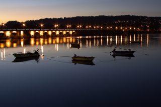 Los 5 pueblos con más encanto de A Coruña