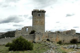 Los 7 pueblos con más encanto de Soria