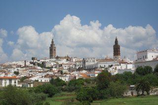 Ruta por los pueblos con encanto de Badajoz
