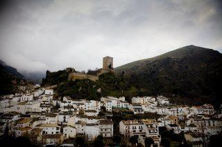 5 pueblos con encanto de Jaén