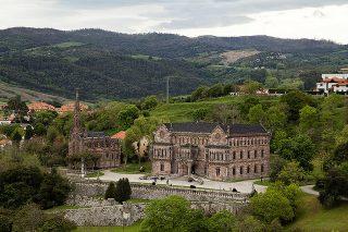Viaje a Cantabria y sus rincones