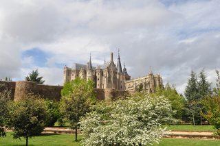 Ruta por los 18 pueblos más bonitos de León
