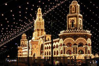Un viaje a Córdoba en invierno