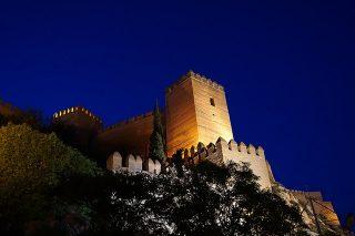 Ruta por los pueblos más bonitos de Almería