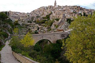 5 pueblos con encanto en Valencia