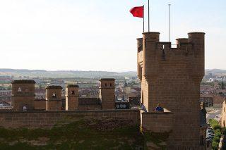 Ruta por los imprescindibles de Navarra