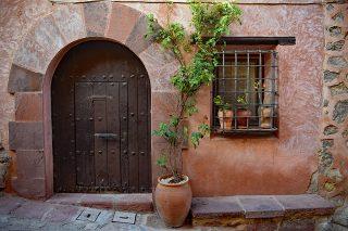 Lugares impresionantes de Aragón que tienes que conocer