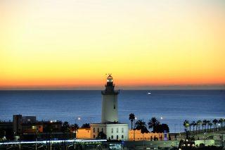 5 pueblos con encanto en Málaga