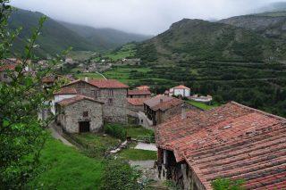 5 alojamientos rurales en Cantabria para cualquier grupo