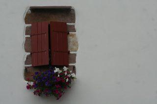 Las mejores casas rurales de Navarra para este verano