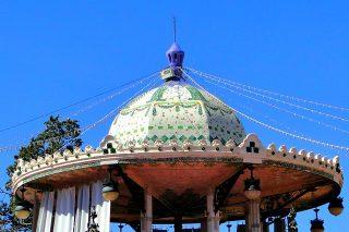 Ruta por los rincones con más encanto de Albacete