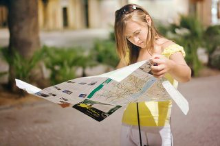 Viajamos por los imprescindibles de Cataluña