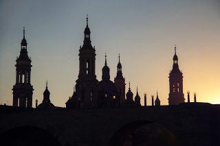 Una ruta por las Basílicas de España con encanto