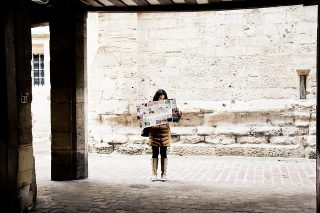 Ruta por los imprescindibles de Huesca