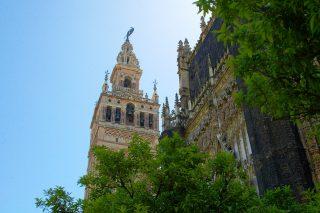 5 casas rurales en Sevilla para ir con amigos