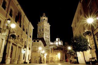 5 casas rurales para disfrutar de Teruel
