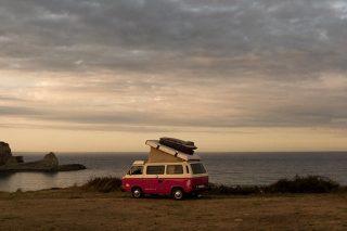 Ruta por los rincones con encanto de Cantabria