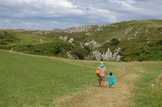 5 motivos para visitar Asturias