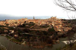 Qué hacer un fin de semana en Toledo