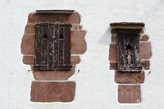 5 motivos para visitar Navarra