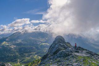 3 formas de descubrir la Sierra de Grazalema