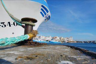 10 villas marineras de Asturias con encanto