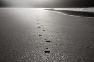 10 playas para desconectar sin gente