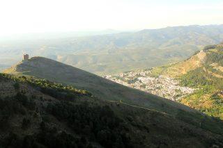5 impresionantes pueblos de la Sierra de Cazorla