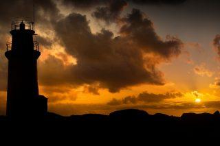 Muxía, una escapada al corazón de la Costa da Morte