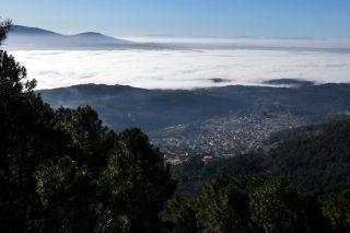 5 pueblos con encanto del Valle del Tiétar