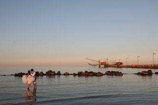 5 lugares para una luna de miel perfecta en España
