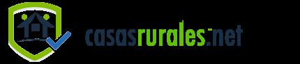 garantía de protección al viajero CasasRurales.net