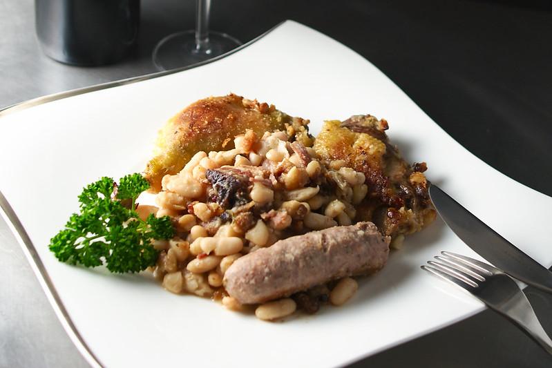 Qué comer en Mediodía-Pirineos