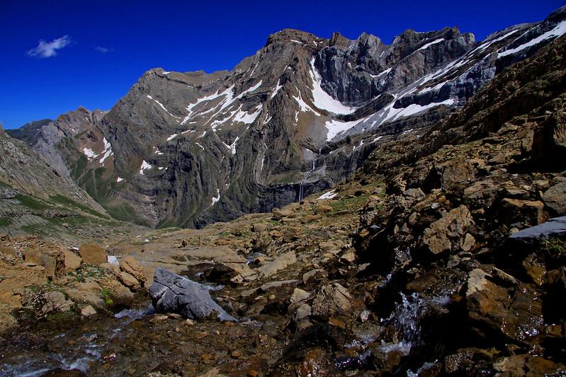 Naturaleza en Mediodía-Pirineos