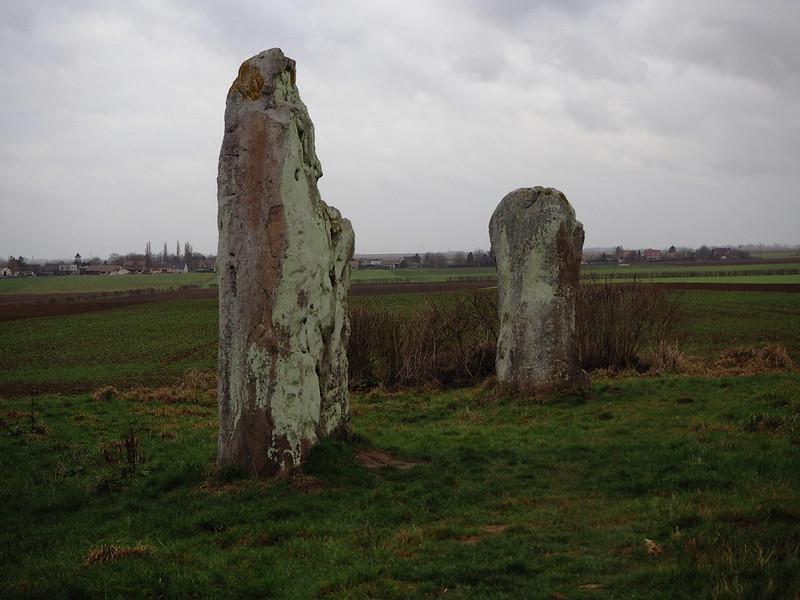 Nature à Nord-Pas-de-Calais