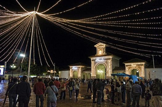 Fiestas en Castilla La Mancha