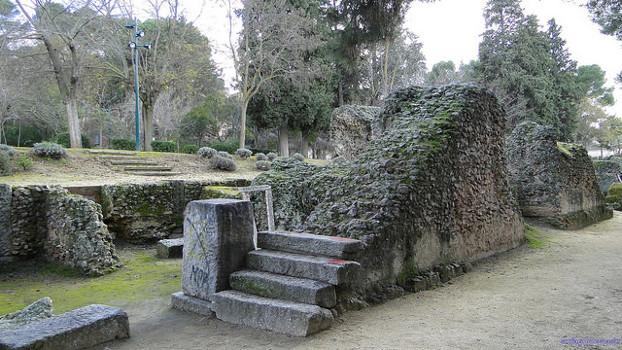 Que voir à Castile-La Mancha
