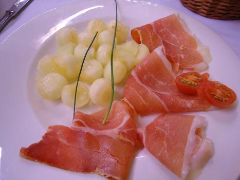 Qué comer en Aragón