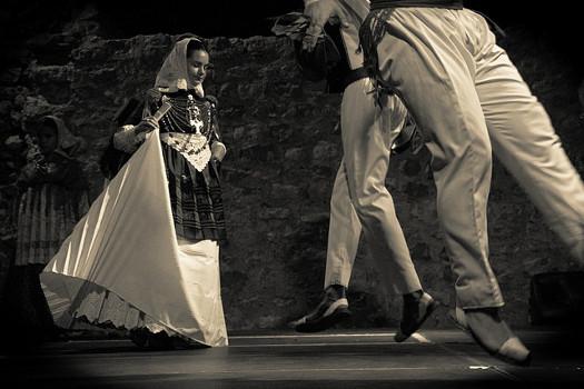 Fiestas en Islas Baleares
