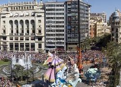 Albergues Comunidad Valenciana