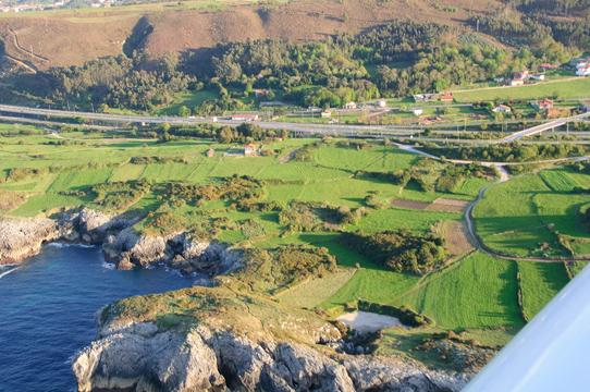 Cosas que hacer en Asturias