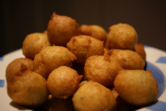 Que manger dans Huesca