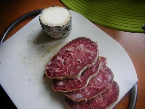 Qué comer en Soria