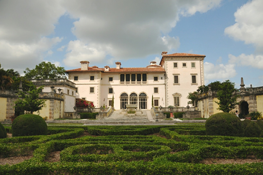 What to do in Vizcaya