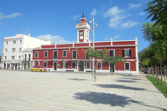 Cosas que hacer en Menorca
