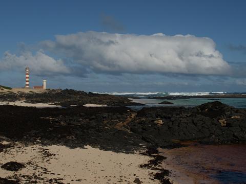 What to do in Fuerteventura