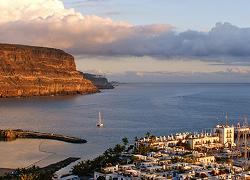 Apartamentos Gran Canaria