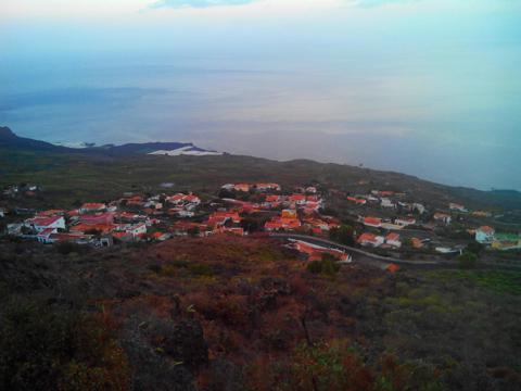 Où dormir à La Palma