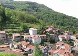 Casas Rurales Mediodía-Pirineos