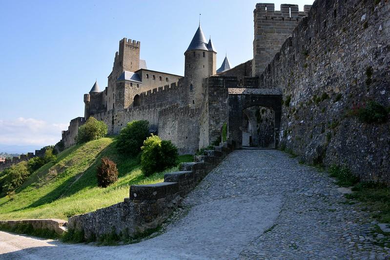 Cosas que hacer en Aude